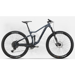Devinci Django Alloy 29 | GX 12 Speed