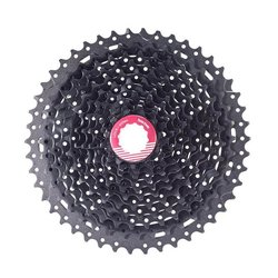 BOX Two Cassette, | 11 Speed | 11-50t | Black