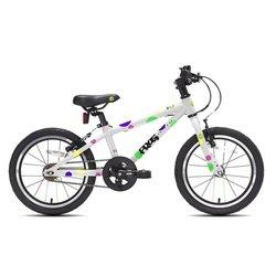 Frog Bikes 48 (16