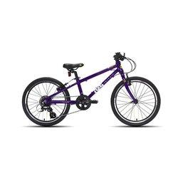 Frog Bikes 52 (20