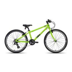 Frog Bikes Frog 62 (24