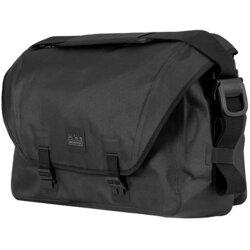 Brompton Metro Waterproof Bag Large in Black