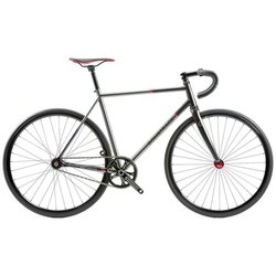 Bombtrack Bicycle Company Needle