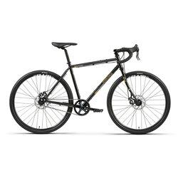 Bombtrack Bicycle Company Arise