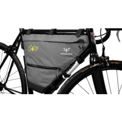 Apidura Full Fame Pack