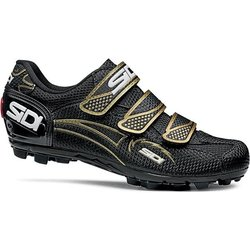 Sidi Women's Giau Mountain Bike Shoe