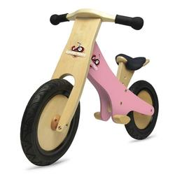 Kinderfeets run bike