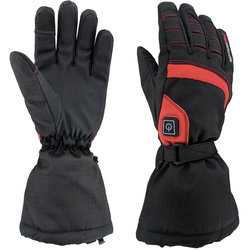 Power in Motion Ski Glove