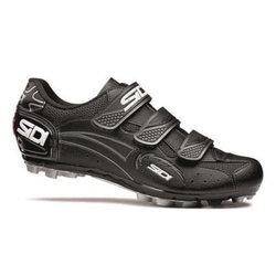 Sidi Men's Giau Mountain Shoe