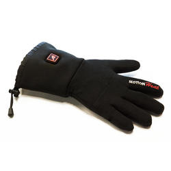 Power in Motion Heated Glove Liner Set (2 - 12V batteries included)