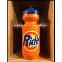 redbike Water Bottle