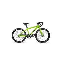 Frog Bikes Frog Track 58 (20