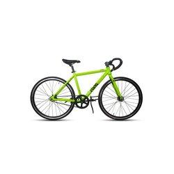 Frog Bikes Frog Track 67 (24