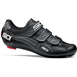 Sidi Zephyr Road Shoe