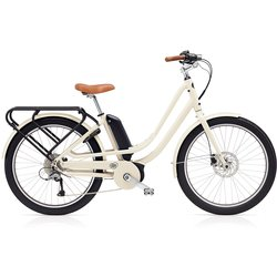 Benno Bikes Benno E Joy