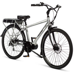 Pedego City Commuter | Mid Drive | 48V 10aH | 28