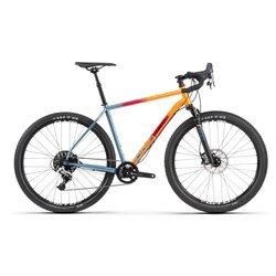 Bombtrack Bicycle Company Hook ADV