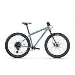 Bombtrack Bicycle Company Beyond + | Metallic Blue | 39 - Small