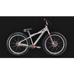 SE Bikes Fat Quad | 26