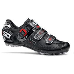 Sidi Dominator 5 Pro