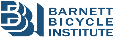 Barnett Bicycle Institute