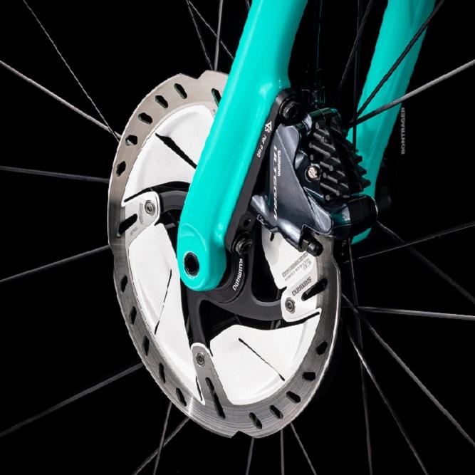 Shop Bike Components - Yucaipa