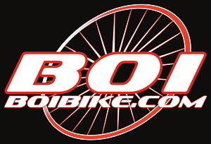 Bicycle Outfitters Indy Home Page