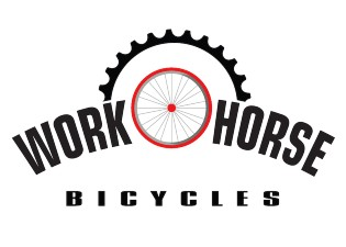 Work Horse Bicycles Home Page