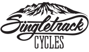 Singletrack Cycles Logo
