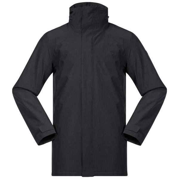 Bergans Oslo 2L Insulated Jacket