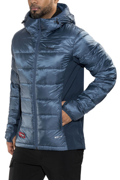 Bergans Myre Down Jacket