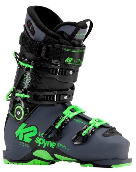 K2 Spyne 120 (100mm) 25.5