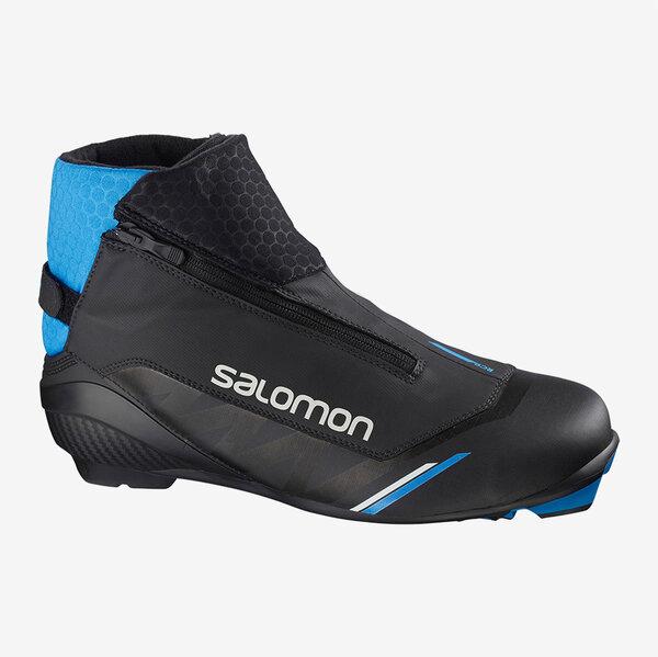 Salomon RC9 Nocturn Prolink