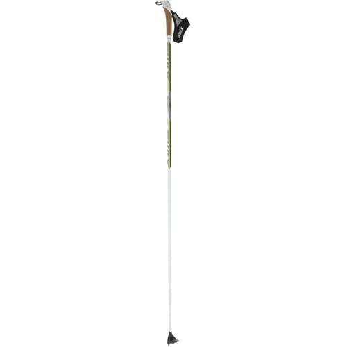 Swix Comp CT5 Poles