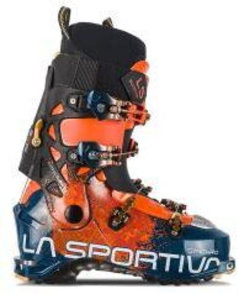 La Sportiva Synchro 27.5