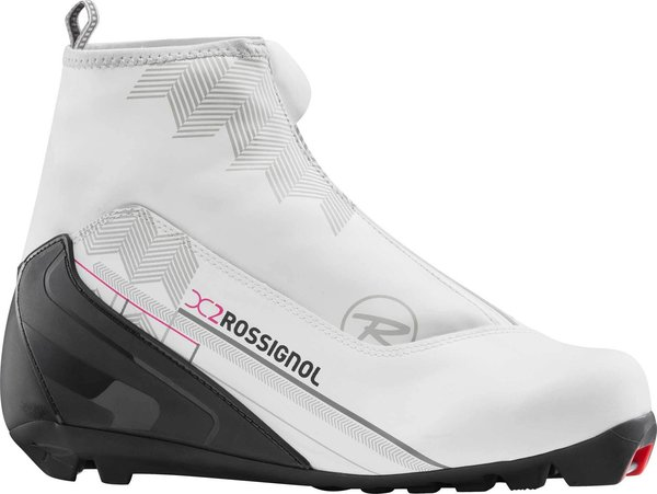 Rossignol X-2 FW Boots
