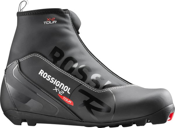 Rossignol X-2 Boots