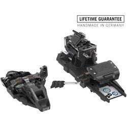 Dynafit ST Rotation 10 - 105mm - Black
