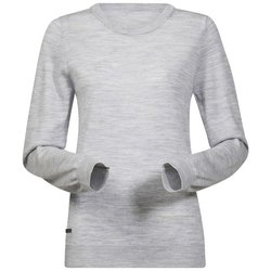 Bergans Fivel Wool Lady LS