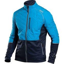 Swix Keltten Hybrid Jacket