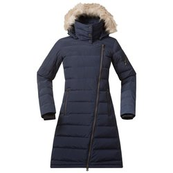 Bergans Bodo Down Lady Coat