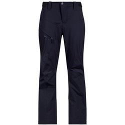 Bergans Slingsby 3L Pant - Dark Navy