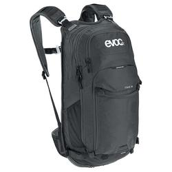 evoc EVOC Stage 18L Tech Perf. Backpack