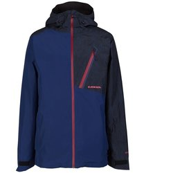 Armada Chapter GTX Jacket