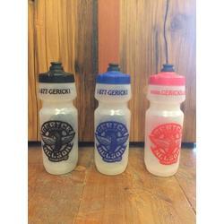 Gericks Shop Bottles