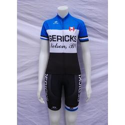 Gericks Women's Kit