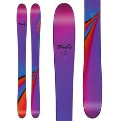Line Skis Pandora 110