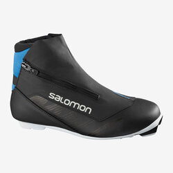 Salomon RC7 Nocturne Prolink