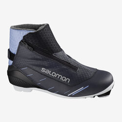 Salomon RC9 Vitane Nocturn Prolink