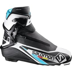Salomon RS Carbon Prolink Skate